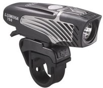 NiteRider Lumina 750 Rechargeable Front Light