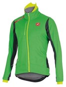 Castelli Senza Cycling Jacket