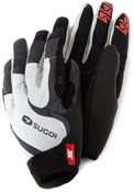 Sugoi RS Long Finger Glove