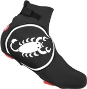 Castelli Diluvio Shoecovers