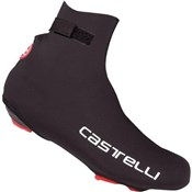 Castelli Diluvio Shoecovers AW16