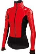 Castelli Cromo Light Womens Cycling Jacket