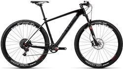 Cube Elite C:62 Race 29 1X  Mountain Bike 2016 - Hardtail MTB