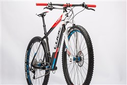 Cube Elite C:68 SL 29  Mountain Bike 2016 - Hardtail MTB