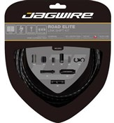 Product image for Jagwire Road Elite Gear Link Kit