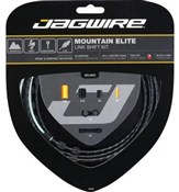 Product image for Jagwire Mountain Elite Gear Link Kit