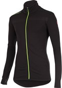 Castelli Meccanico Long Sleeve Sweater / Jersey