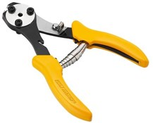 Jagwire Pro Cable Cutter/Crimper