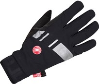 Product image for Castelli Tempesta Long Finger Cycling Gloves SS17