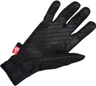 Castelli Tempesta Long Finger Cycling Gloves AW16