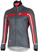 Castelli Free 3 Winter Cycling Jacket