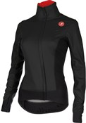 Castelli Alpha Womens Cycling Jacket