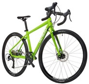 Genesis Beta CX 26W 2016 - Cyclocross Bike