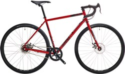 Product image for Genesis Day One 20 2016 - Cyclocross Bike