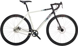 Genesis Day One Decade 2016 - Cyclocross Bike