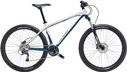 Genesis Core 10 Mountain Bike 2016 - Hardtail MTB