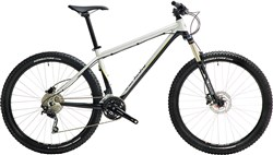 Genesis Core 30 Mountain Bike 2016 - Hardtail MTB
