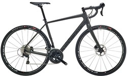Genesis Datum 20 2016 - Road Bike