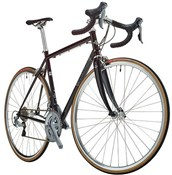 Genesis Equilibrium 20 2016 - Road Bike