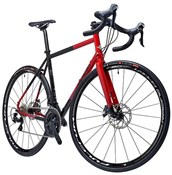 Genesis Equilibrium Disc 20 2016 - Road Bike