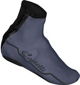 Castelli Troppo Womens Shoecovers
