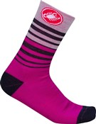 Castelli Righina 13 Socks AW17