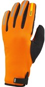 Mavic Aksium Thermo Long Finger Cycling Gloves