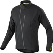 Mavic Aksium Thermo Windproof Cycling Jacket