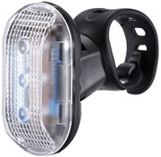 BBB Frontlaser 3 LED Front Light
