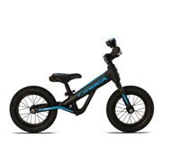 Orbea Grow 0 12w 2016 - Kids Bike