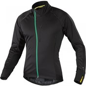 Product image for Mavic Cosmic Elite Thermo Cycling Jacket