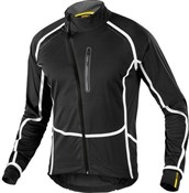 Product image for Mavic Cosmic Pro SO H2O Cycling Jacket