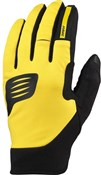 Mavic Crossmax Thermo Long Finger Cycling Gloves
