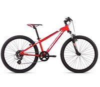 Orbea MX 24 XC 24w 2016 - Junior Bike