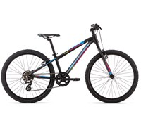 Orbea MX 24 DIRT 24w 2016 - Junior Bike