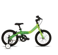 Orbea Grow 1 16w 2016 - Kids Bike