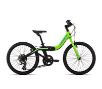 Orbea Grow 2 7V 20w 2016 - Kids Bike