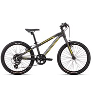 Orbea MX 20 Team 20w 2016 - Kids Bike