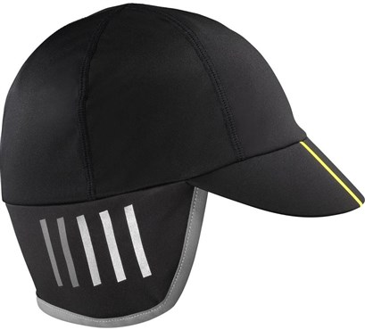 Image of Mavic Roadie H2O Cap