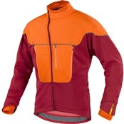 Mavic Ksyrium Pro Thermo Cycling Jacket