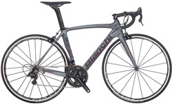 Bianchi Oltre XR.2 - Super Record Compact  2016 - Road Bike