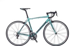 Bianchi Via Nirone 7 - Xenon Compact  2016 - Road Bike