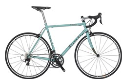 Product image for Bianchi Vigorelli - 105 Compact 2017 - Road Bike