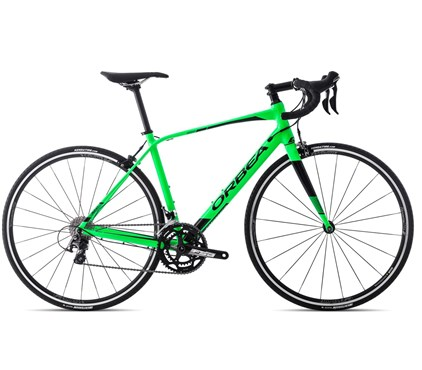 Image of Orbea Avant H30  2016 - Road Bike