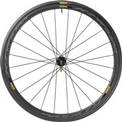 Mavic Ksyrium Pro Carbone SL C Disc Clincher Road Wheels 2017