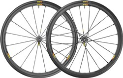 Mavic R-Sys SLR Clincher Road Wheels 2016