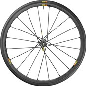 Mavic R-Sys SLR Clincher Road Wheels 2017