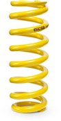Product image for Ohlins Racing Demo Springs 2018