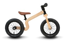 Product image for Early Rider Bonsai 12W 2017 - Kids Balance Bike