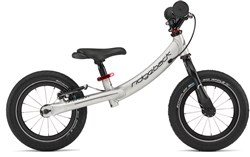 Product image for Ridgeback Dimension Runner 12w 2017 - Kids Balance Bike